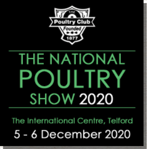 National Poultry Show